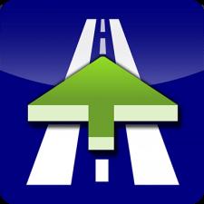 auto mapy samochodowe