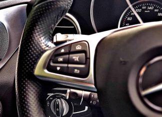 co jest ważne w wynajęciu auta